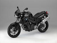 2013-BMW-F800R3.jpg