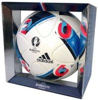 Продам - Футбольный мяч UEFA EURO 2016  f4e8fff790a6a