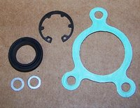 r1150-all-models-r1100s-s-model-only-hydraulic-clutch-slave-cylinder-rebuild-kit-24mm-9.jpg