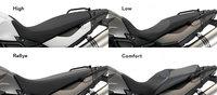 f800gs-seat-versions.jpg