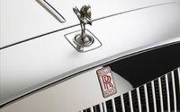 rolls-royce-200ex-znak-hood-zobrazení-220x176.jpg