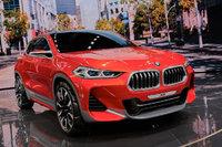 BMW-X2-Concept-Paris-Autosalon-fotoshowBig-fd09d6d7-979019.jpg