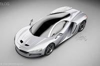 bmw-hybrid-supercar-06-750x500.jpg