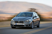 P90141690_highRes_the-bmw-2-series-act.jpg