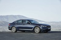 P90237294-the-new-bmw-5-series-sedan-luxury-line-10-2016-2249px.jpg