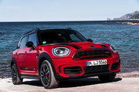 MINI-John-Cooper-Works-Countryman-2017-09-750x500.jpg