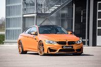 G-Power BMW M4 670 hp -1.jpg