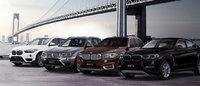 BMW_banner3 (1).jpg