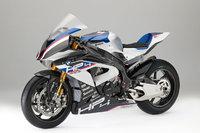 BMW-HP4-Race-fotoshowBig-1fd314d8-1066668.jpg