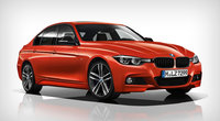 P90258052_highRes_bmw-3-series-sedan-e-980x540.jpg