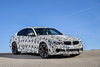 P90257489_highRes_the-new-bmw-m5-with-.jpg