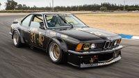 Classics-–-Iconic-BMW-635-CSi-Black-Beauty-is-back-in-shape-0-1024x577.jpg