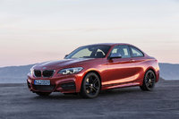 P90258076_highRes_the-new-bmw-2-series.jpg