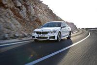 2018-BMW-6-Series-GT-08.jpg