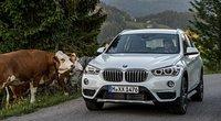 BMW-X1-2016-1280-0f-e1497447424418-980x540.jpg