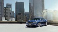 BMW_ALPINA_B7_BITURBO_02-980x540.jpg