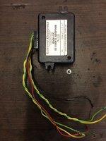 NBT EVO F30 ID4/ID5 и Retrofit adapter E60 | BMW Club