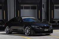 bmw-m4-competition-package-dahler-tuning-5.jpg