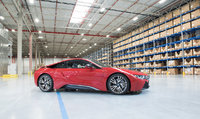 P90280393_highRes_the-new-bmw-group-ru.jpg
