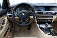 35bmw535i2011review.jpg