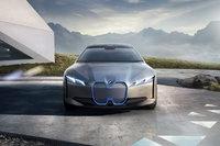 BMW-i-Vision-Dynamics-13-830x553.jpg