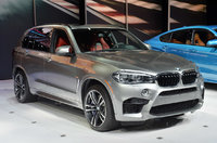 2016-bmw-x5-edrive-1879722-5887731.jpg