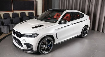 BMW-X6-M-2-980x540 (1).jpg