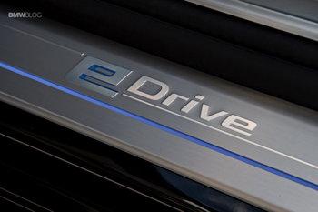 BMW-740e-iPerformance-21-750x500.jpg