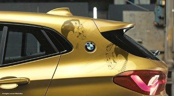 BMW-X2-Rebel-Edition-3.jpg