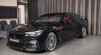 BMW-730Li-1-980x540.jpg