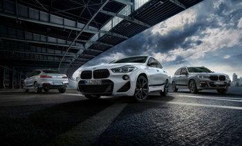 BMW-1-630x380.jpg