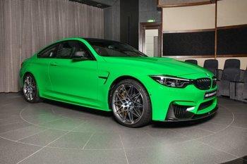 BMW-M4-Individual-Signal-Green-M-Performance-F82-LCI-Abu-Dhabi-01-1024x682.jpg