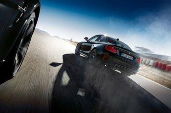 BMW-M2-Coupe-Edition-Black-Shadow-7.jpg