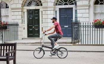 P90295373_highRes_mini-folding-bike-03.jpg