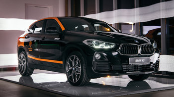 P90296169_highRes_bmw-x2-is-now-availa.jpg