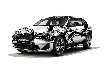 P90296112_highRes_bmw-x2-design-battle.jpg