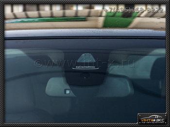 BMW X5 F15 NBT-EVO ID6 Stop&Go 8TH 5AT 2..jpg