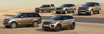 Range Rover ... .jpg