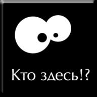 SitnikDi