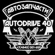 Вадим 40