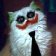Joker2k1