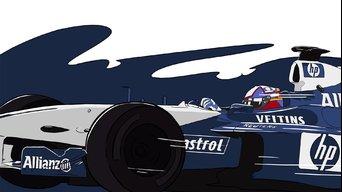 ReMuS F1