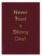 Chef_Sergey