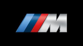 Mikael BMW