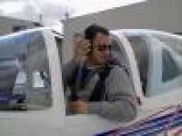 Alexander-pilot