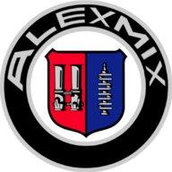 Alexmix