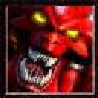 DemonNSK