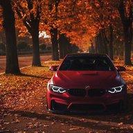 BMW-IGOR