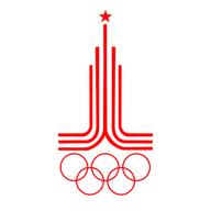 Olimpiada