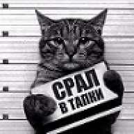 Andrey.opex